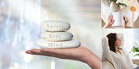 Mindfulness Course -  Cultivate a Sense of Inner Peace tickets