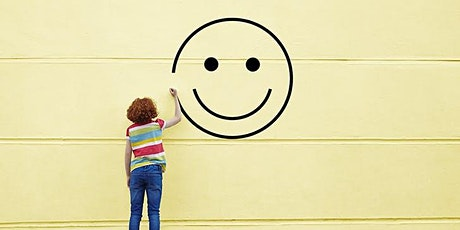 How to Stay Positive When the World Feels Negative - 2 Day Intensive tickets