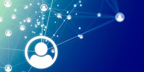 Social Connections & Our Health | Virtual Brain Health Center tickets