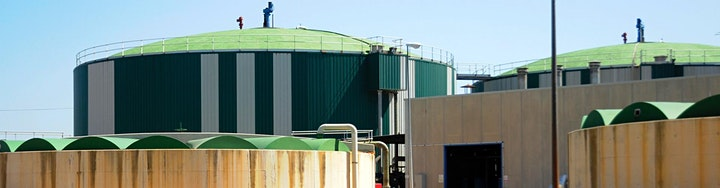 Imagen de EDIFICI / Estació depuradora d'aigues residuals (EDAR I)