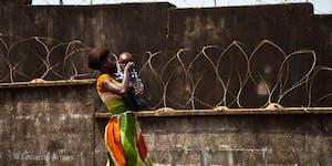 Building Back Better: Gender in post-conflict health...