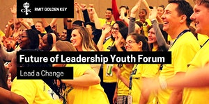 Future of Leadership Youth Forum