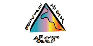 Mountain High: Archive Deep - 10th Annual Huntley...