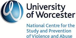 16 Days of Action against Gender-Based Violence -...