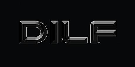 """DILF Los Angeles """"UNCUT""""  by Joe Whitaker Presents tickets"""