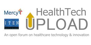 HealthTech Upload - an open forum on healthcare...