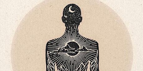 Kundalini Yoga + Gong Journey tickets