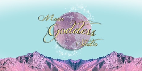 Movement & Meditation with the Moon & Missy tickets