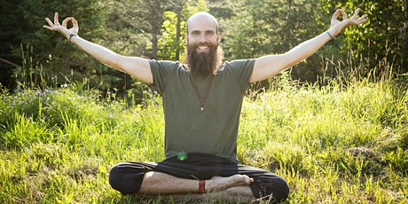 Kundalini Yoga 8 Week Collective Evolution tickets