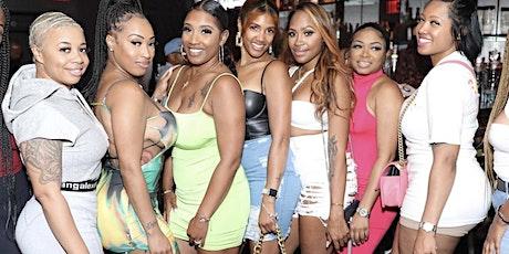 1st Sundays Sundaze Vibes Brunch Day Party Katra NYC tickets