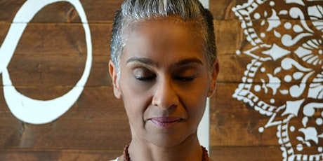 Rest, Relax & Rejuvenate-A Twilight Meditation hosted by Sharon Rg & R4W360 tickets
