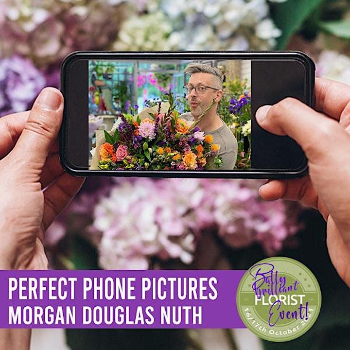 Good Florist Event #3 image