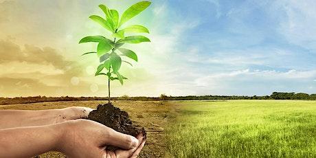 Crisis - What Crisis? Klimapolitik & effiziente Ressourcennutzung tickets