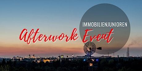 Afterwork Event in Duisburg Tickets