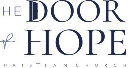 October 3rd, 2021 at 11:00 AM - DHCC Morning Worship Service tickets