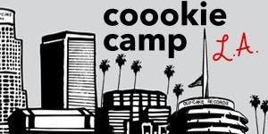 Cookie Camp LA