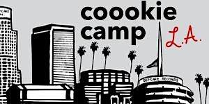 Cookie Camp LA