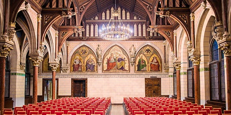 Mozart and Strauss Concert- Vienna Royal Orchester Tickets