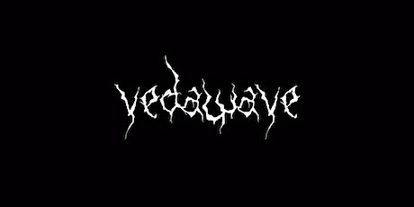 vedawave 'Only Paradise Lost' Album Launch Show tickets