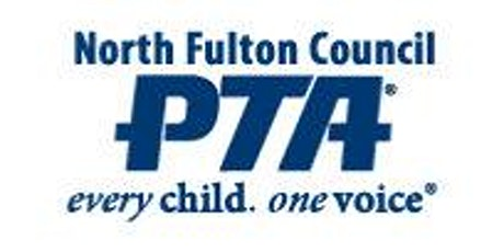NFC PTA Fall School of Information tickets