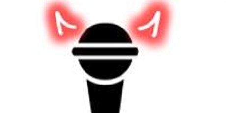 Devil's Den Comedy Club NEWARK, NJ tickets