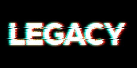 Legacy Takeover 2.0 tickets