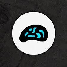 About my Brain Institute logo