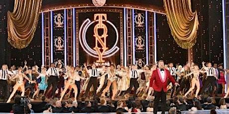 StREAMS@>! (LIVE)-Tony Awards 2021 LIVE ON fReE tickets