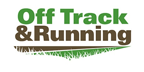 Off Track & Running Cross Country Masterclass tickets