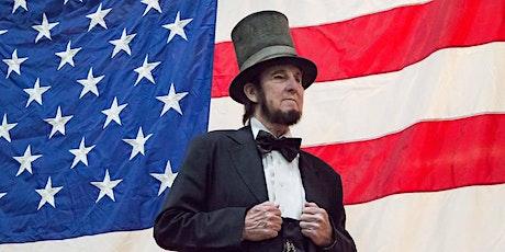 Chicago Civil War Show April 23, 2022 tickets