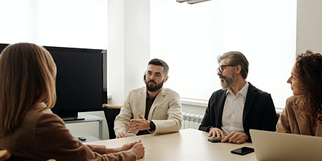 Employee Engagement | Building Performance Appraisals tickets