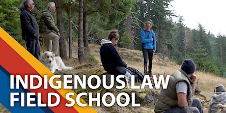 The Non-field Field School: Community-Immersed Learning in COVID times tickets