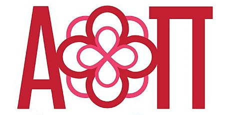 Alpha Omicron Pi Chapter Meeting 10/4 tickets