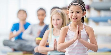 Crianza Consciente: Reduciendo el Estrés y la Ansiedad para Padres entradas