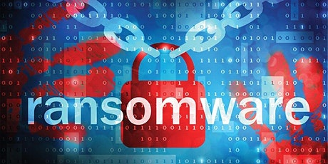 Is Your Business Next?  Best Practices for Preventing a Ransomware Attack tickets