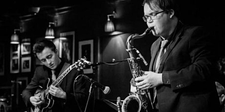 Haywards Heath Music Society - National Youth Jazz Orchestra Ambassadors tickets