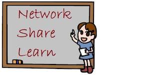Halton Primary Languages Network Meeting