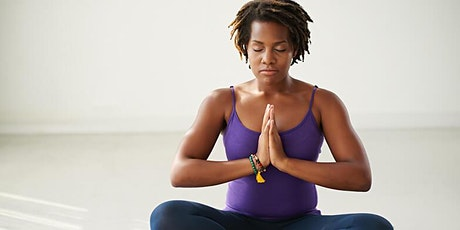An Introduction to Yoga - 4 Week Course tickets