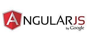 Angular JS Advanced Workshop