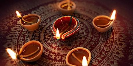 Diwali Spectacular 2021 tickets