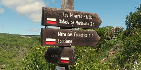 Walk in French (Balade en Francais) 24 octobre tickets