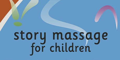 Story Massage for HOPE Mentors/Education tickets