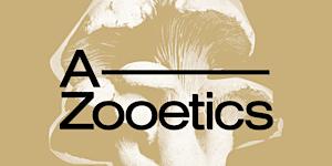 ZOOETICS II / K.Easterling, D.Papadopoulos, M.Fuller