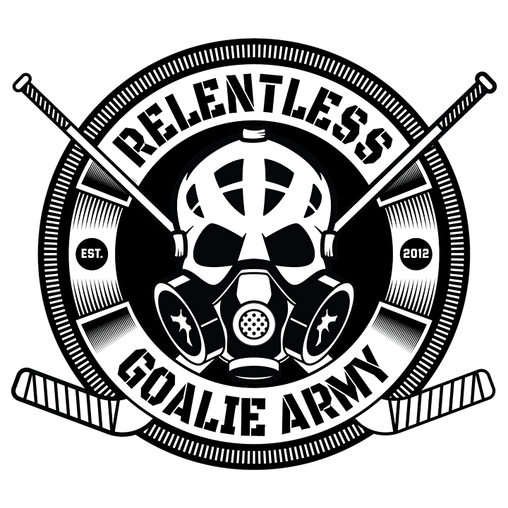 Goalie Army Academy - PD Day Program (Nov 12) image