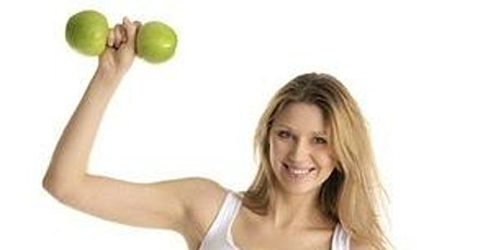 Pregnancy and Postpartum  Exercise Class tickets