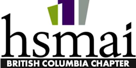 HSMAI BC Presents Hospitality Demand Outlook tickets