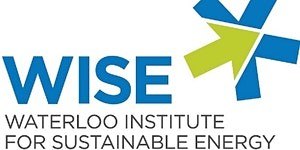 WISE Lecture Series: Microgrid Analysis, Optimization...