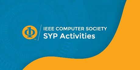 IEEE CS Student & Young Professional Global Congress tickets