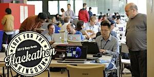 2015 Bay Area C4TK Hackathon