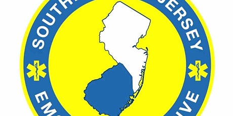 NJ EMT Refresher A tickets